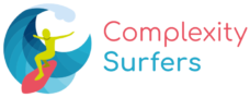 Complexity Surfers